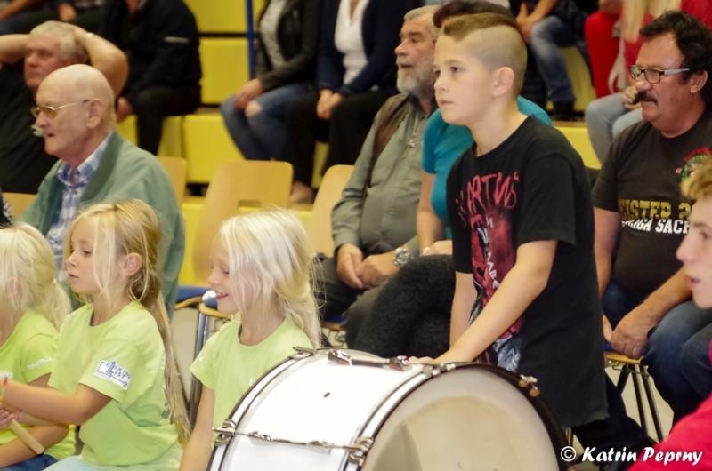 Luckenwalde-RVE 22.09.18 (2 von 51)