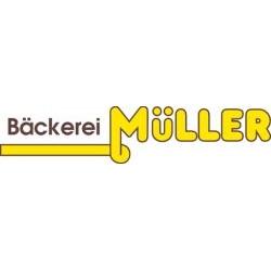 Baeckerei Mueller Olaf