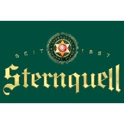 Sternquell