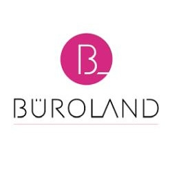 bueroland