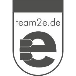 team2e