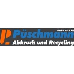 Püschmann