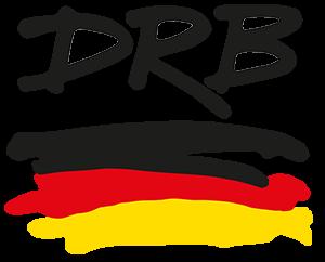 Logo-DRB