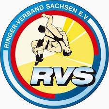 Ringerverein Sachsen