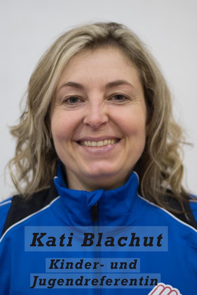 Kati Blachut