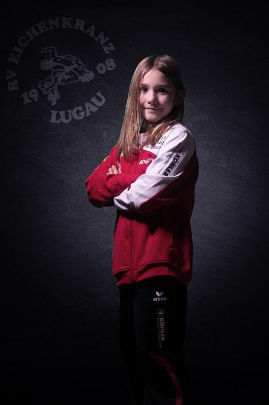 Freyja Wolf